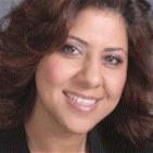 Dr. Muna Enshiwat-Salman, MD