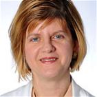 Dr. Mihaela V Vava, MD