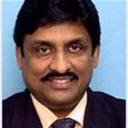 Dr. Prakash R Paragi, MD, MS
