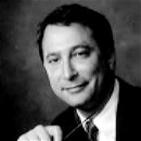 Dr. Leonard Silverstein, MD