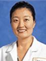 Dr. Hoon-Ji Helen Choi, MD