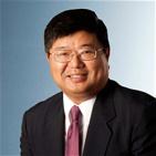 Dr. John J Kao, MD