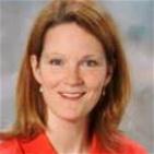 Dr. Kristen M Franklin, MD