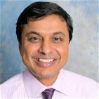 Dr. Girish H Daulat, DO