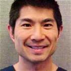 Dr. David Ming Fung Kao, MD