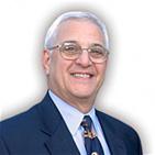 Dr. Jerry S Garrett, MD