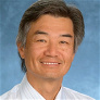 Dr. Michael M Long, MD