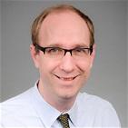 Dr. Colin C Pritchard, MD