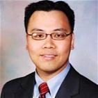 Dr. Benjamin F Wong, MD