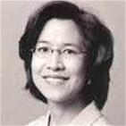Dr. Kayleen N. Shiiba, MD