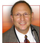Dr. Howard J Feldman, MD