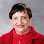 Dr. Dhrulata R Shah, MD