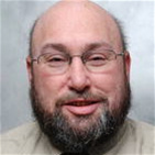 Dr. Neal Jeffrey Winzelberg, MD