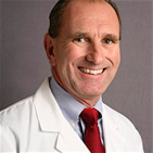Dr. Dean J Railey, MD