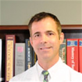 Dr. John N Olsofka, MD