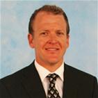 Dr. Andrew Jones, MD