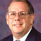 Dr. Robert Edward Oliver, MD
