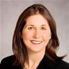 Dr. Sandra Grossman, MD