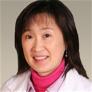 Dr. Chieko Ohmoto, MD