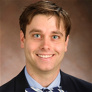 Dr. Brian Maxwell Plato, DO