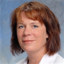Ellen L Andrae, MD