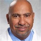 Dr. John Kevin Tucker, MD