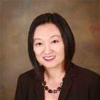 Dr. Karen Tong, MD