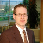 Dr. Roy Eugene Hanks II