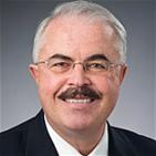 Dr. Brian Robert McDonald, MD