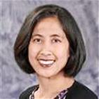 Dr. Manakan B Srichai, MD