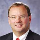 Dr. Dennis S. Whatley, MD