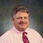 Dr. Gregory Alan Hicklin, MD