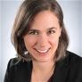 Dr. Elizabeth Murphy Fitelson, MD