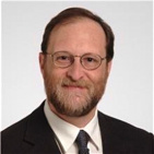 Dr. Aaron Brzezinski, MD