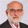 Dr. Leonard M Gutnik, MD