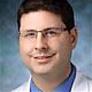 Dr. Lloyd S Miller, MD