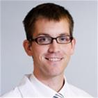 Dr. Eric C Klawiter, MD