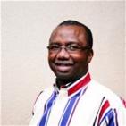 Dr. Chukwukadibia J Odunukwe, MD