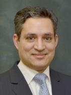 Hussam Batal, DMD