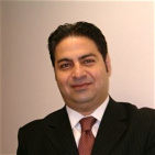 Dr. Samir Alsawah, MD