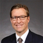 Dr. Timothy Patrick Young, MD