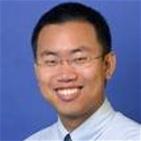 Dr. Edward Ma, MD