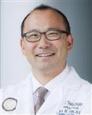 Nick H. Kim, MD