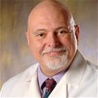 Dr. Daniel Michael, MD