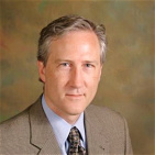 Dr. Bradley T Wrubel, MD