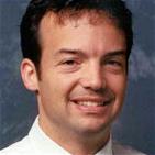 Dr. Michael E Kane, MD