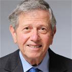 Dr. Robert Matalon, MD