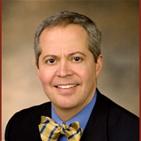 Dr. Richard A De Ramon, MD