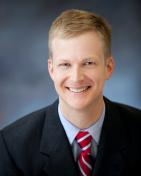 Gary Andrew Burgoine, MD