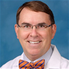 Dr. Timothy Patrick Laird, MD